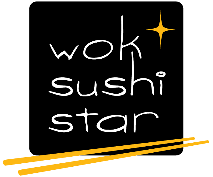 WOK SUSHI STAR – All you can eat – Asiatisches Restaurant in Salzburg
